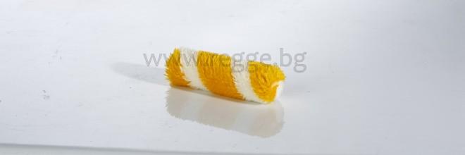 Acryl-Farbwalze MANGO 10cm 01213