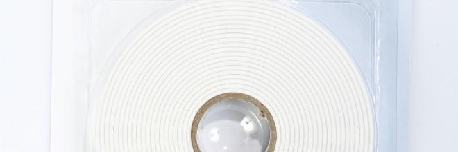 Montageklebeband 19mm/5m Art.№ 77033